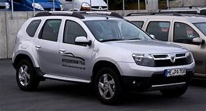 Prix Dacia Sandero Stepway Prestige : accessoire dacia sandero stepway trouvez le meilleur prix sur voir avant d 39 acheter ~ Gottalentnigeria.com Avis de Voitures