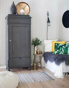 renover sa maison a moindre cout cest possible blog deco With renover un appartement a moindre cout