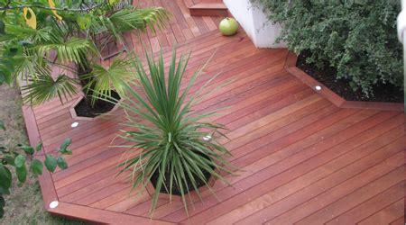 terrasse en bois composite prix pose nos conseils