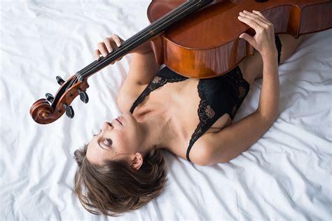 chambre dhote lille séance boudoir en chambre d 39 hôte avec violoncelle à lille