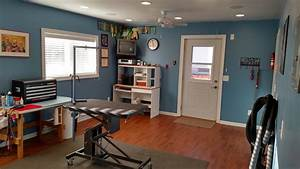 Garage Salon : paws up grooming salon home ~ Gottalentnigeria.com Avis de Voitures