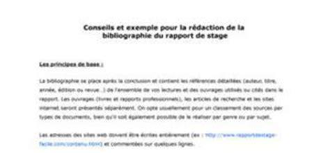 rapport de stage cuisine collective rapport de stage comptabilité gratuit