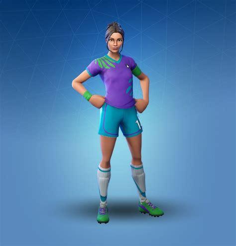 soccer skins return   item shop fortnitebr