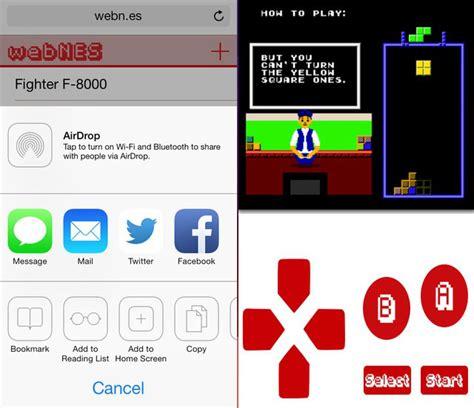 nes emulator iphone emulator for iphone best gamecube emulator