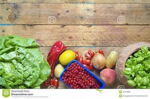 Healthy food stock image. Image of green, farm, natural - 42418869
