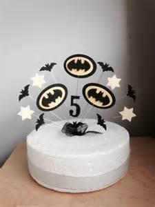 peppa pig cake topper batman birthday cake topper precious cake tops