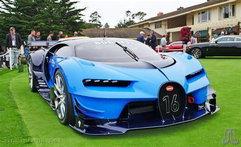 Bugatti Chiron Gt Vision by Singlelens Photography Bugatti Chiron And Gran Turismo 23