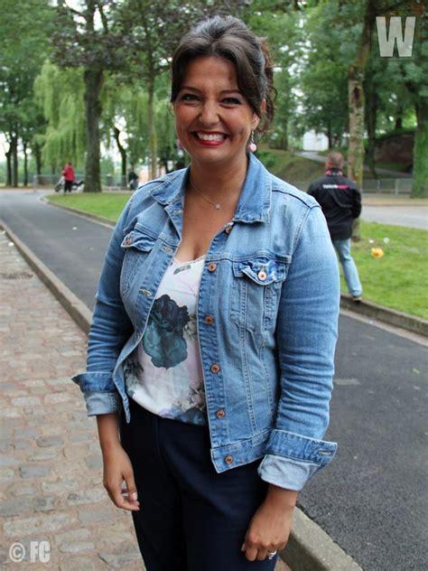 carinne teyssandier cuisine départ l 39 émission de f3 à arras reportages
