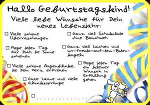 sinnsprüche glück lustige postkarten sprüche hallo geburtstagskind postkarten geburtstag