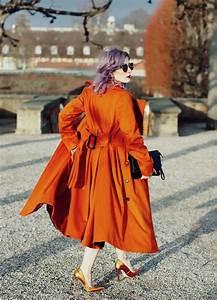 50er Jahre Style : 50er jahre mantel f nfziger jahre mantel dior new look retro mode retro fashion blog ~ Sanjose-hotels-ca.com Haus und Dekorationen