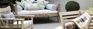 Terrassen Stühle Und Tische : terrassendielen gartenm bel z une bonn bad honnef neuwied ~ Bigdaddyawards.com Haus und Dekorationen