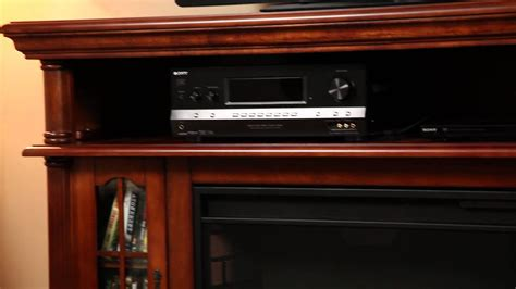 allen roth electric fireplace  youtube