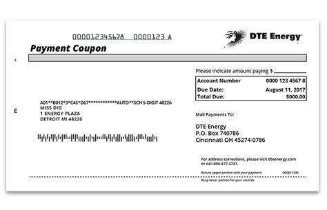 dte energy phone number dte energy bill primus green energy