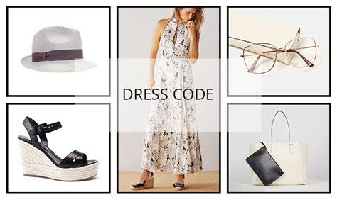 Dress Code  L'imprimé Oriental S'invite Sur Notre Garde