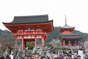 Road Trip Japon : road trip japon voyage kyoto nikko tokyo ~ Medecine-chirurgie-esthetiques.com Avis de Voitures