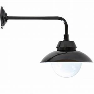 Wandlampen Im Landhausstil : wandlampe f r au en im landhausstil mw 135 al terra lumi ~ Sanjose-hotels-ca.com Haus und Dekorationen