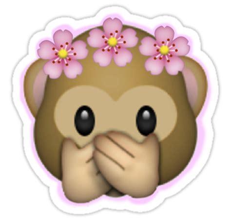 Transparent Emojis  Bing Images  Crown Wallpaper Emoji