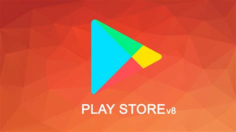 android play app play version 8 lets you see changelogs of
