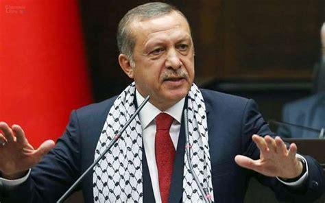 un turc porte plainte contre sa femme pour insulte 224 erdogan charente libre fr