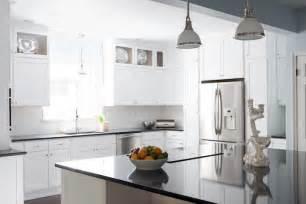 four kitchen faucet white quartz countertop design decor photos pictures ideas inspiration paint colors and