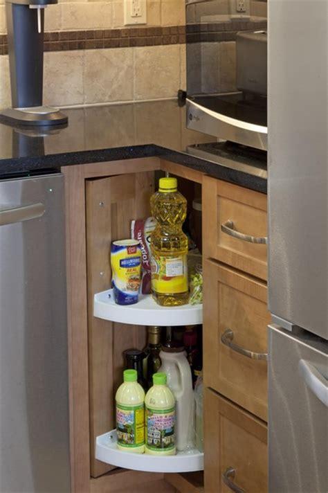 creative kitchen storage ideas creative kitchen storage ideas by case design remodeling inc