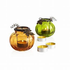 84 best pier 1 n jinxie goodies images on pinterest for for Best brand of paint for kitchen cabinets with small glass tealight candle holders