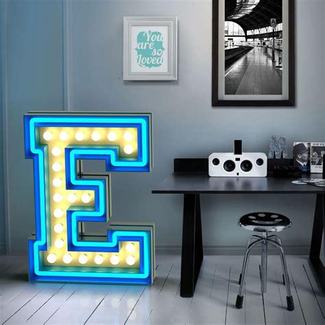 deco de chambre ado les 20 meilleures idées pour une décoration de chambre d