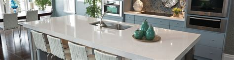 brands of kitchen faucets quartz countertops floform