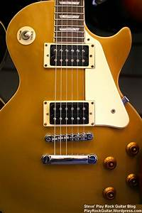 Find The Right Rock Guitar For You