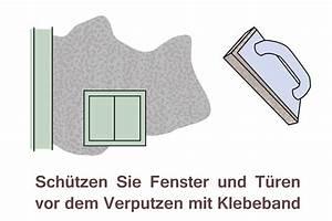 Werkzeug Zum Verputzen : netz zum verputzen handputz with netz zum verputzen alter verputz grundputz reparieren netz ~ Orissabook.com Haus und Dekorationen