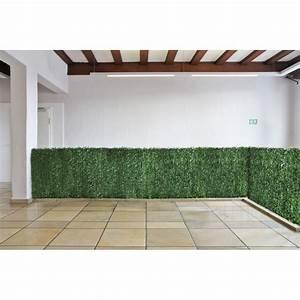 Balcon Pare Vue : brise vue et clotures vue d 39 ensemble de pare brise ~ Premium-room.com Idées de Décoration