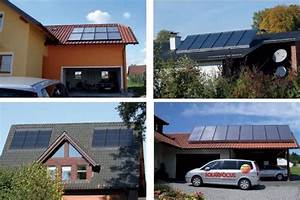 Solarfocus Cpc Kollektor Preis : solarfocus flachkollektor sunnyline 28 haustechnik j denberg ~ Frokenaadalensverden.com Haus und Dekorationen