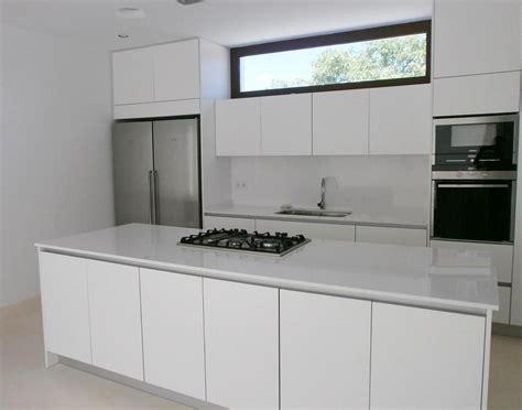 kitchen awesome kitchen minimalist minimalist open plan