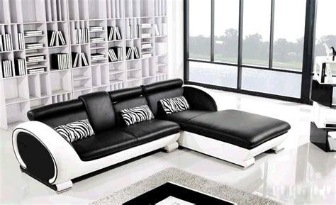 modern sofa design small  shaped sofa set settee corner leather sofa fmgs marketplace