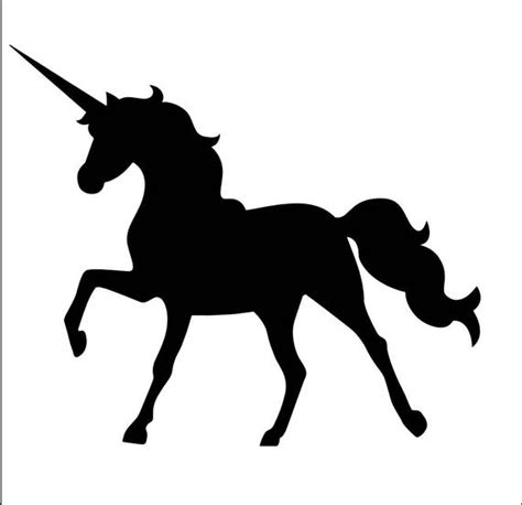 Embedding svg's 1 min read i made svgur.com to see if svg embedding could be easier. Unicorn SVG unicorn silhouette horse SVG unicorn art SVG ...