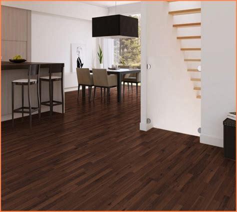 cheap laminate flooring awesome mannington laminate