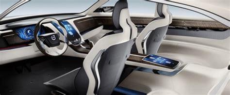 Cer Interior Decorating Ideas by Car Interior Design Ideas Interior Design