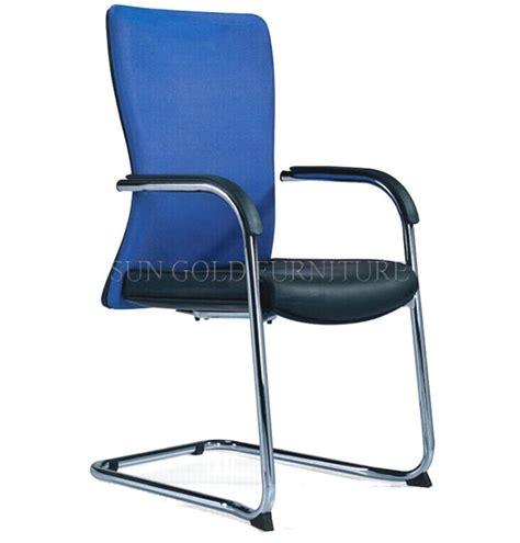 cheap recaro office chair meeting room mesh chalr sz