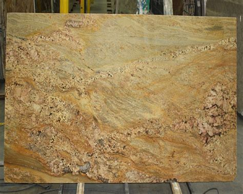 tiberious klz supply inc granite in dallas tx