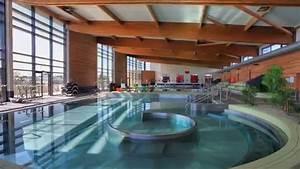 Piscine Cormeilles En Parisis : piscines de cormeilles herblay et pierrelay phosphoris ~ Dailycaller-alerts.com Idées de Décoration