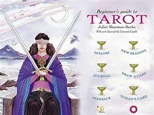 Beginner U0026 39 S Guide To Tarot