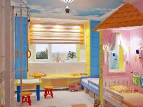 baby kinderzimmer komplett 26 best and boy shared bedroom design ideas decoholic