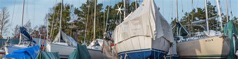 Opplag & lagring | Båtutstyr | Ahoy - gøy på vannet