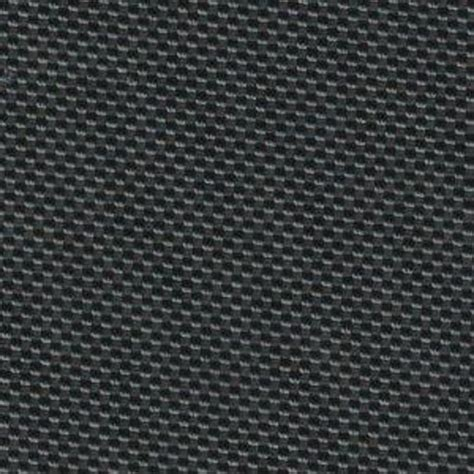 Sample Of 1680d Coated Ballistic Nylon Fabric With Durable