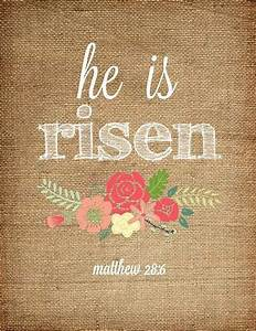 happy easter quotes | Tumblr