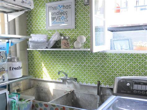13 Creative Pegboard Ideas  Hgtv. Kitchen No 1 Dc. Small Kitchen Renovation Ideas. Connecticut Kitchen And Bath. Kitchen Design Gallery Photos. Tile Kitchen Counters. Kitchen Aid 6 Quart. See Thru Kitchen Naperville. Kitchen Microwave Hutch