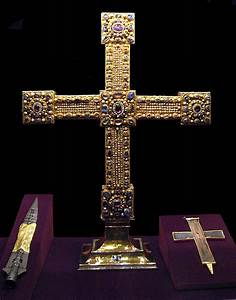 Imperial Cross - Wikipedia