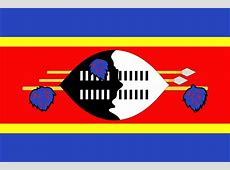 Swaziland Government New Cabinet sworn in Trade