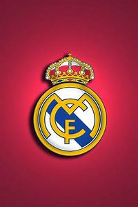 Real Madrid C.F. Wallpaper - Free Mobile Wallpaper  Real