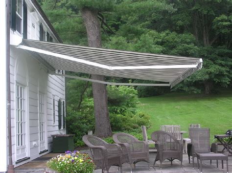 awning company ut retractable awnings  shades  st george ut